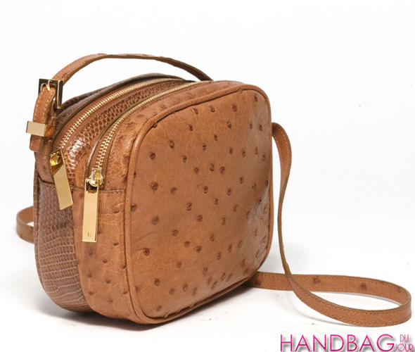 The-Row-handbags-bag-12