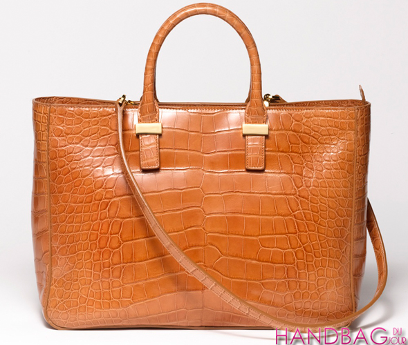 The-Row-handbags-bag-2