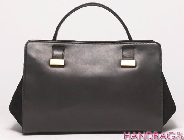 The-Row-handbags-bag-4