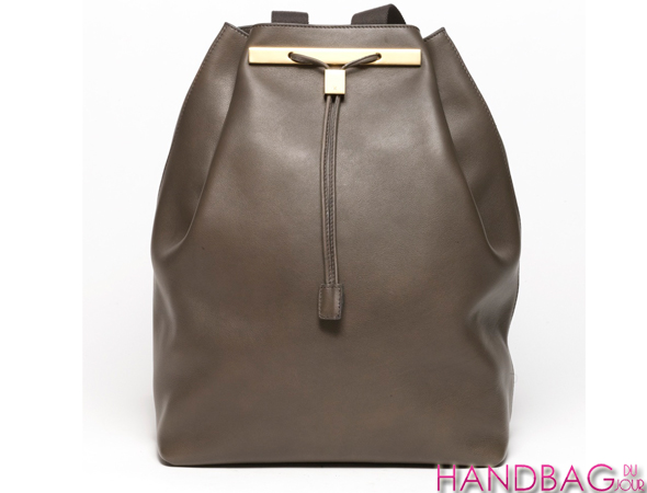 The-Row-handbags-bag-6