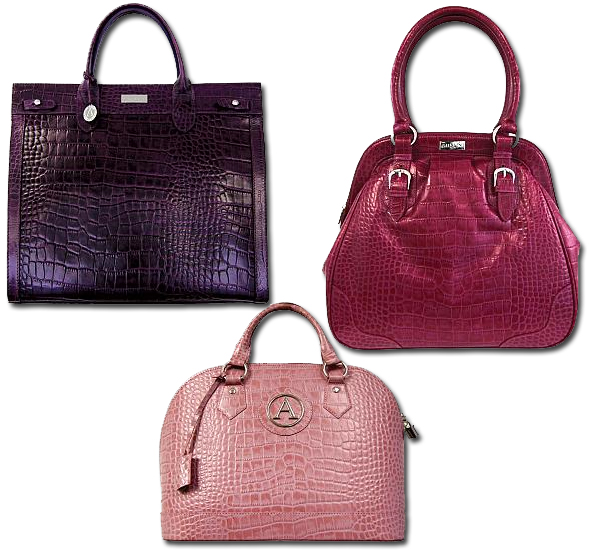 Auslini-luxury-handbags