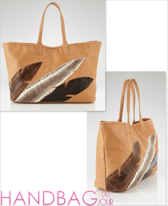 Beirn-Applique-Grace-Tote