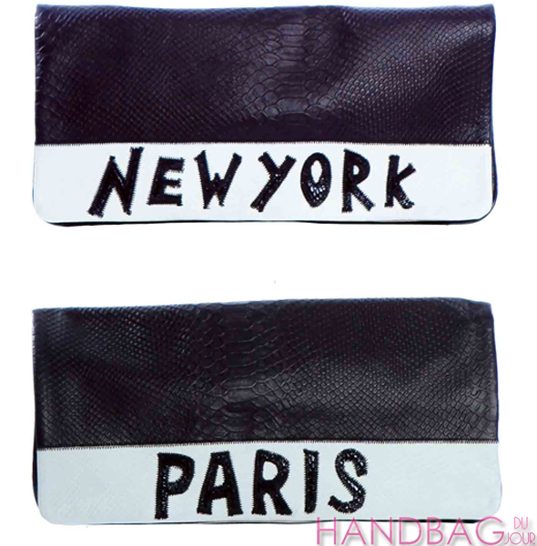 Catherine-Malandrino-The-Paris-New-York-clutch-bags