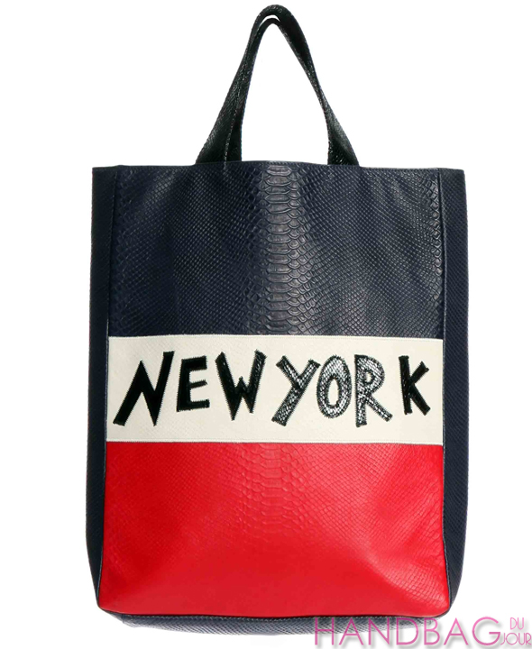 Catherine-Malandrino-The-Paris-New-York-tote-bag-new-york-side