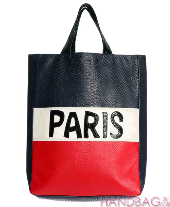 Catherine-Malandrino-The-Paris-New-York-tote-bag-paris-side
