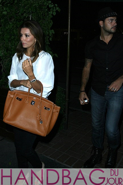 Eva-Longoria-at-Madeo-Ristorante-in-Beverly-Hills-with-Khloe-Kardashian-Lamar-Odom-and-Eduardo-Cruz-Hermes-Birkin-bag-luggage-tan