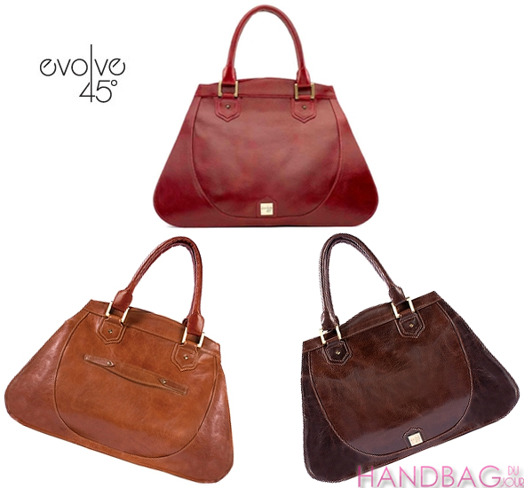 Evolve-45-Urban-Nature-Tote
