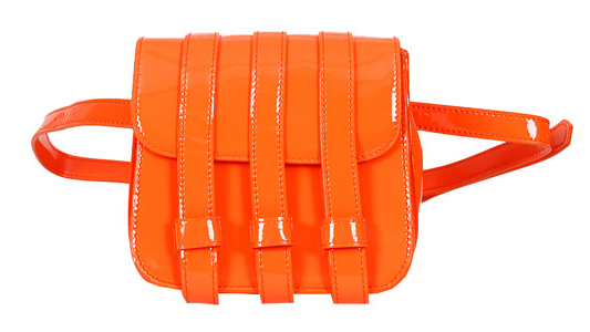 Girls-We-Hated-in-High-School-by-Jeffrey-Campbell-Abatte-Bag-neon-orange