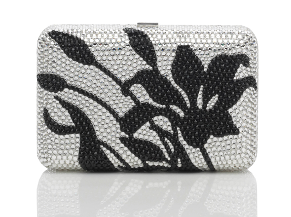 Judith-Leiber-Small-Airstream-Clutch-in-Floral