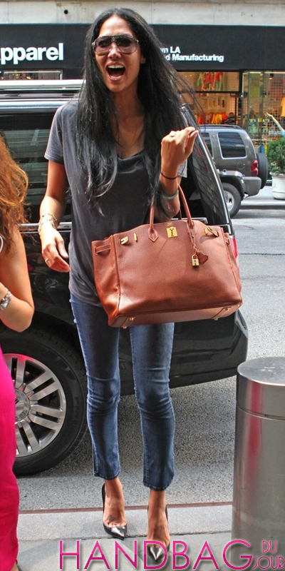 Kimora-Lee-with-Hermes-Birkin-bag-1