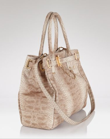 Rachel-Zoe-Zoe-Tote-side-view