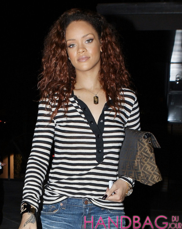 Rihanna-is-a-Proenza-Schouler,-Chanel-and-Fendi-kinda-girl