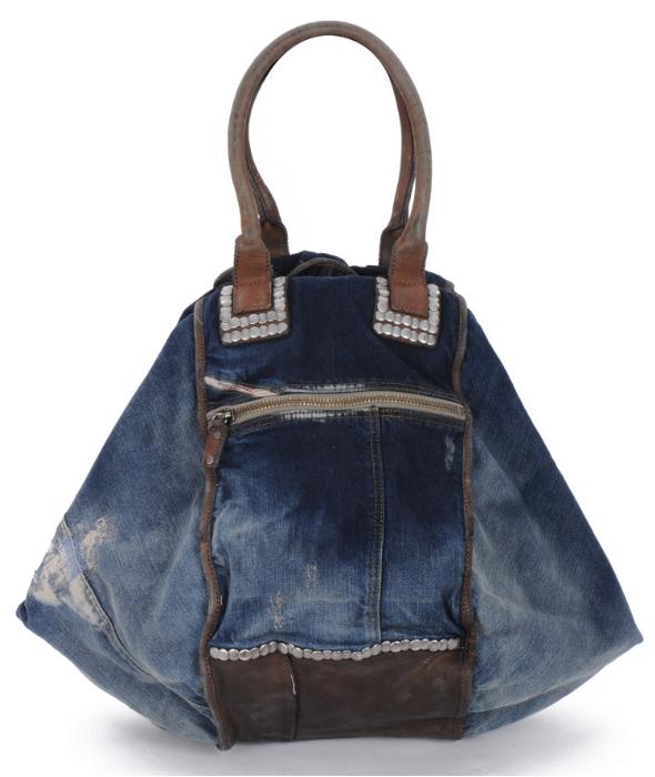 105eed44af75 Haute for Fall 2011  Diesel Divina Bags - Handbag du Jour