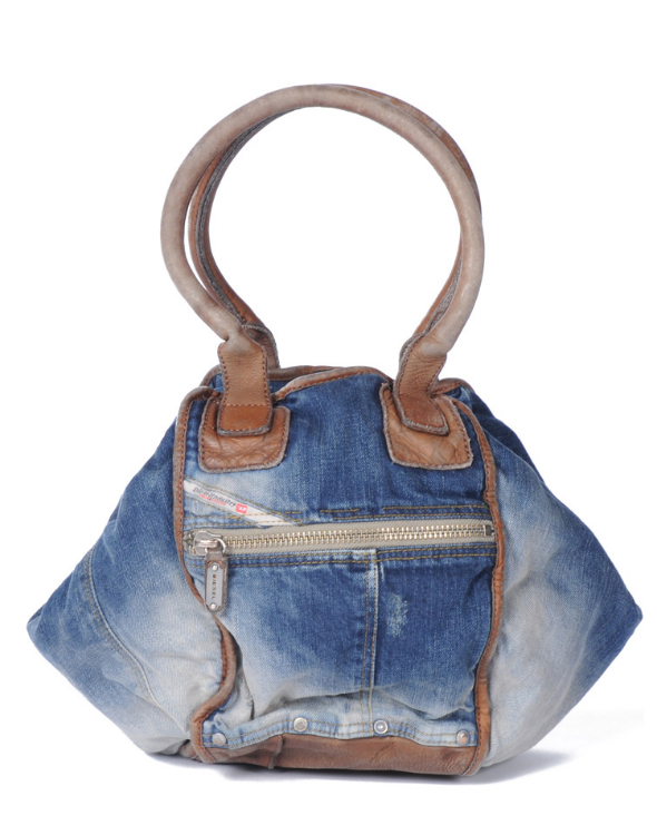Diesel-Divina-Small-Brave-Bag