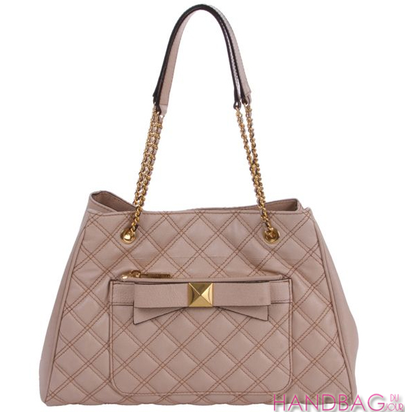 Marc-Jacobs-Swing-Quilted-Tote-Bag-pink