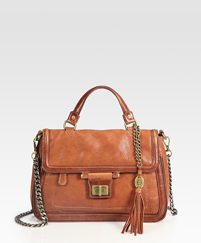 Olivia-Harris-Toggle-Hinge-Top-Handle-Bag fall 2011