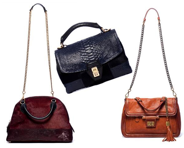 buy Olivia Harris handbags
