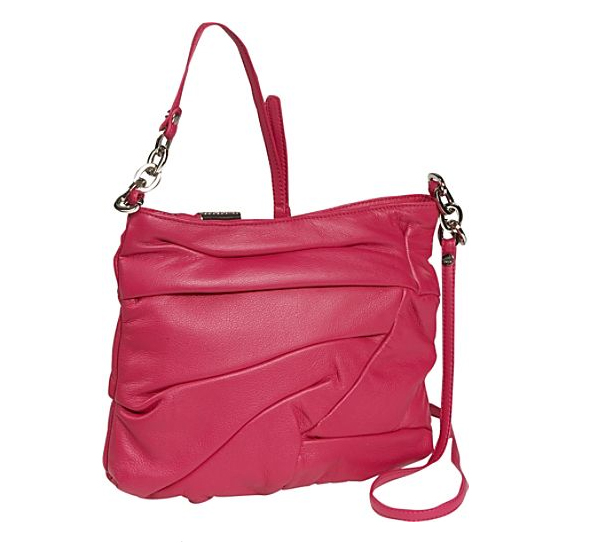BODHI-Soft-Leather-Crossbody-bag-breast-cancer-awareness-month