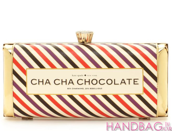 kate-spade-Chacha-Chocolate-Clutch