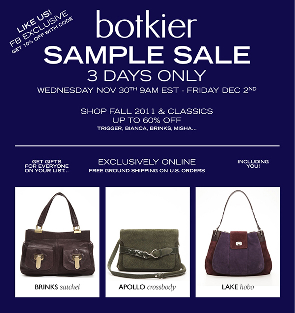 Botkier-Online-Sample-Sale
