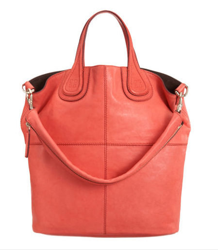 Givenchy-Nightingale-Tote
