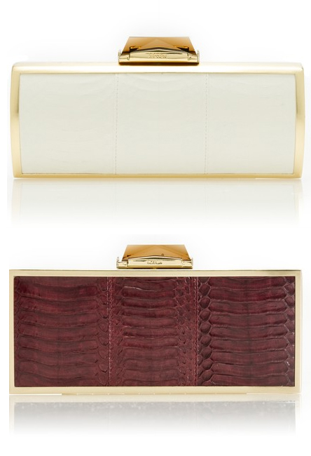 Kotur-union-and-colony-clutch-for-J.-Crew