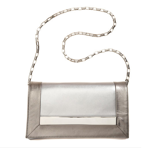Pierre-Hardy-Full-Flap-Metallic-Clutch