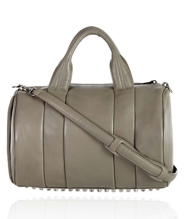 Alexander-Wang-Neoprene-Rocco-Duffel-in-Granite-with-Resin-Rivets