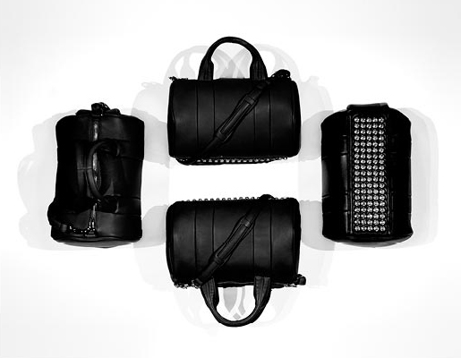 Alexander-Wang-Neoprene-Rocco-Duffel-with-Resin-Rivets-multi-view