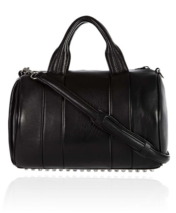 Alexander-Wang-Neoprene-Rocco-Duffel-with-Resin-Rivets