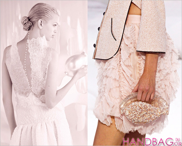 Chanel-Ivory-&-Pearl-encrusted-Shell-Clutch-bags