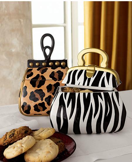 Horchow-Handbag-Cookie-Jars
