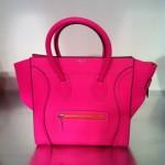 designer handbags Archives - Handbag du Jour | Handbag du Jour ...