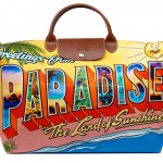 Longchamp-x-Jeremy-Scott-Greetings-From-Paradise-postcard-bag