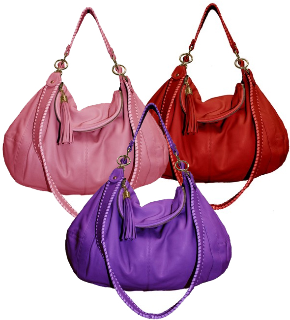 Shop Onna Ehrlich handbags and more at today s online sales 538e194a37a2c