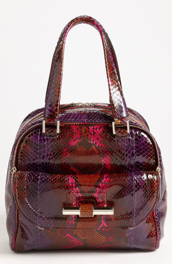 3b246794404 Handbag du Jour - Page 7 of 123 - A Blog Featuring Designer Handbags ...