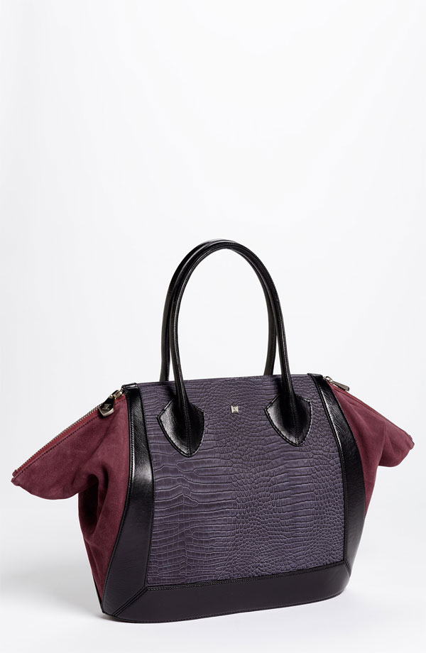 Nordstrom Black Friday Deals Designer Bags Worth Grabbing