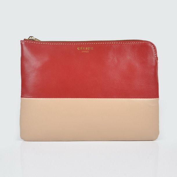 Handbag du Jour ? It Bags