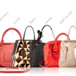 Neiman Marcus 12 days of handbags sweeps