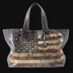 V73 New York bag