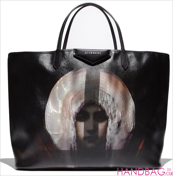 Givenchy-Antigona-Madonna-Print-Large-Shopper-Bag