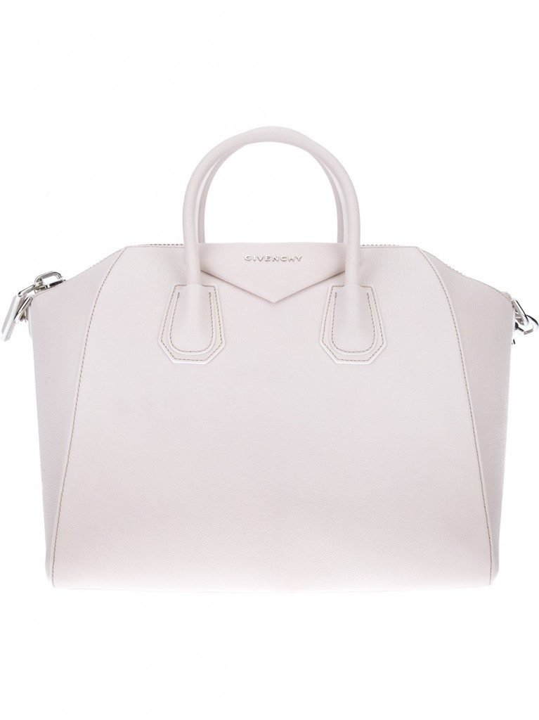 Givenchy 'Medium Antigona' tote