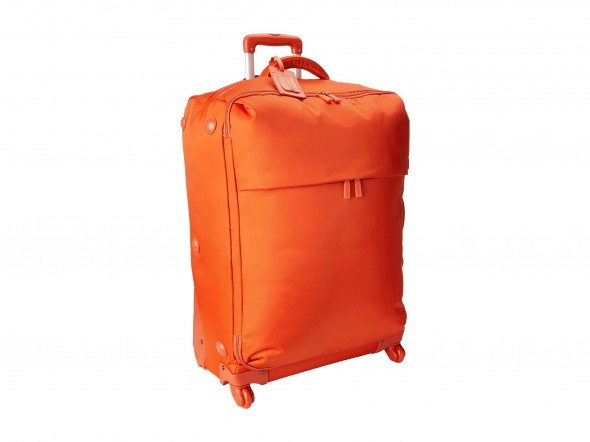 Lipault Paris 4-Wheeled 28 Packing Case